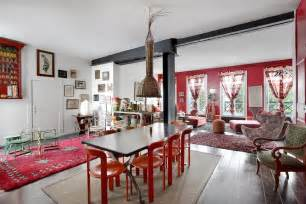 ai interior design interior design the beautiful parisian style