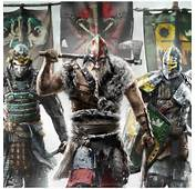 FOR HONOR GAME HD WALLPAPER &gt 9 Wallpapers Hd