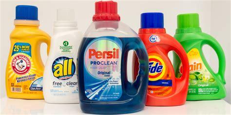 best laundry best liquid laundry detergents reviewed laundry
