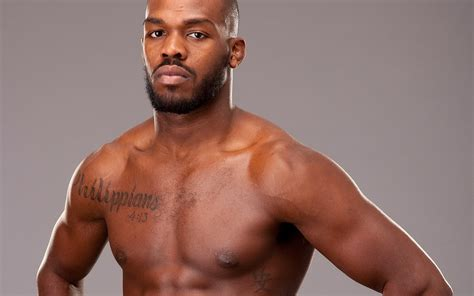 jon jones tattoo jon jones stripped of ufc title suspended indefinitely