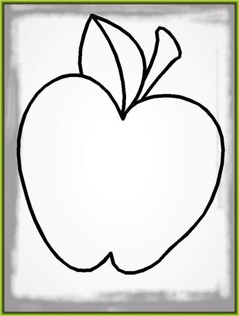 imagenes blanco y negro de frutas dibujos de frutas y verduras para colorear e imprimir