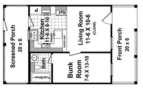 small house plans india free small house plans india free 2030