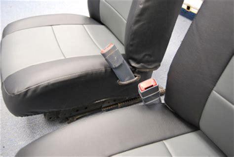 2007 chevy malibu seat covers chevy monte carlo 2000 2007 vinyl custom seat cover ebay