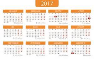 Calendar 2018 Cu Saptamani Calendar 2016 Romanesc Calendar Template 2016