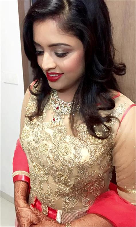 Wedding Hairstyles For Hair Worn by Bridal Hairstyles 38 Gorgeous Looks For This Wedding Season