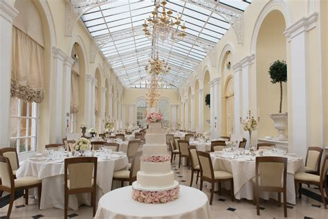 top 10 most beautiful wedding venues uk the 9 steps to finding your wedding venue