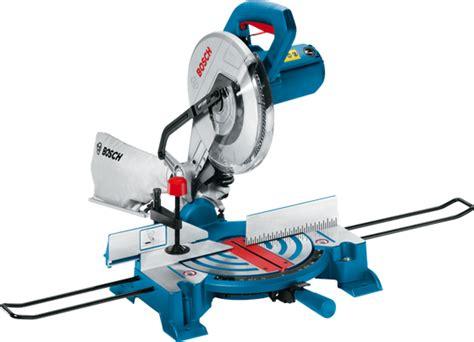 Mesin Potong Aluminium Miter Saw With Sliding Laser 10 Wipro Wp gcm 10 mx professional mitre saw bosch