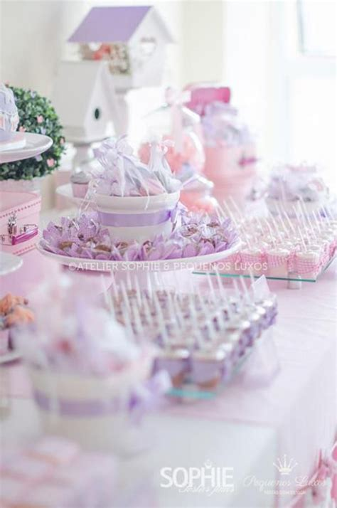 theme bridal shower tableware butterfly themed wedding shower decorations themes