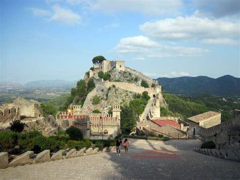 imagenes historicas de valencia valencia espa 241 a x 224 tiva ciudad hist 243 rica