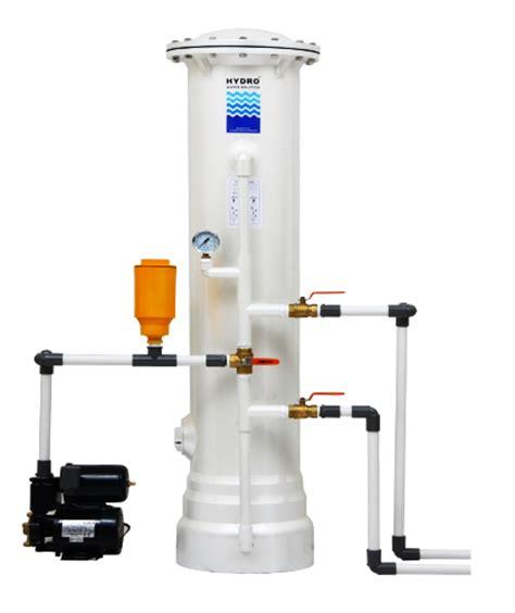 Media Filter Nico Filter Air Penjernih Air Garansi 365 Hari filter air hydro 4000 hydro filter filter air berkualitas hydro water purifier