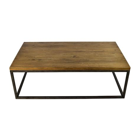west elm coffee metal cube side table west elm designer tables reference