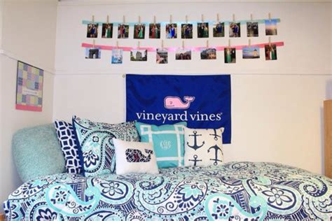 top bedding vineyard vines wheretoget