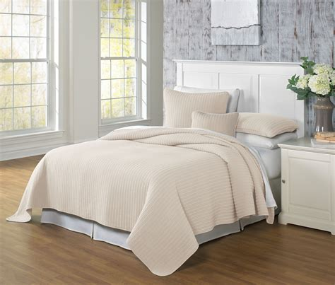 coverlets and shams clare coverlet and shams traditions linens