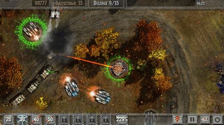 defense zone 2 apk defense zone 2 hd v1 5 1 apk data for android