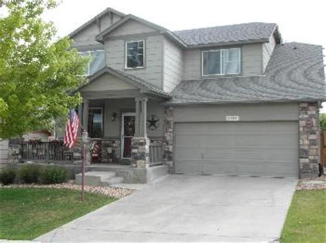 Homes For Rent Near Denver Co Apartments And Houses For Rent Near Co