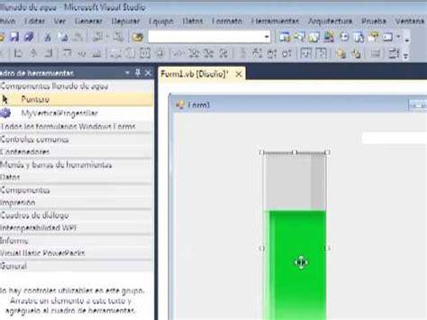 construct 2 progress bar tutorial vertical progress bar tutorial llenado de agua vb 2010