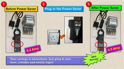 power saver device circuit diagram electric power saver circuit diagram buy from build your