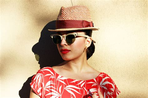 without its dressing style costumes makeup and its jewellery havana mama vintage vandalizm