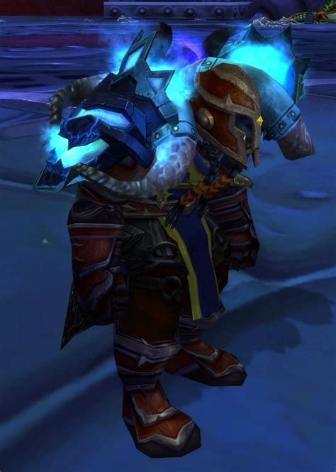 keeps heaving heaving plates of protection item world of warcraft