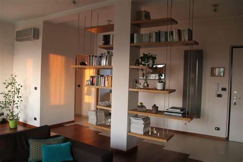 libreria massaro salas de estilo por enrico massaro architetto mi casa