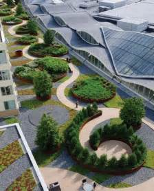 Landscape Architecture Design 17 Best Ideas About Landscape Architecture On