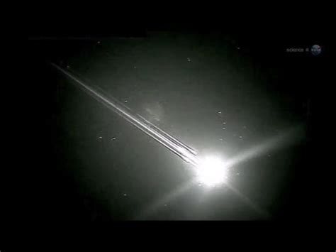 Meteor Shower Time August 12th by Nasa Research Shows Perseid Meteor Shower To Peak August 12th And 13th Clarksville Tn