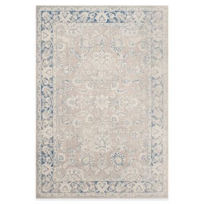 buy 6 foot area rug from bed bath beyond