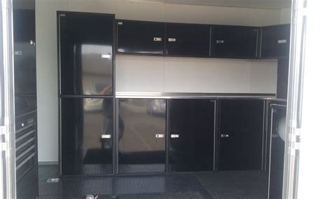 Midwest Race Cabinets by And Photos