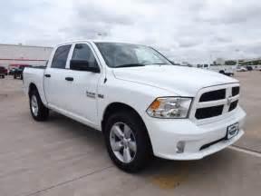 2014 dodge ram 1500 hemi 4x4 autos weblog