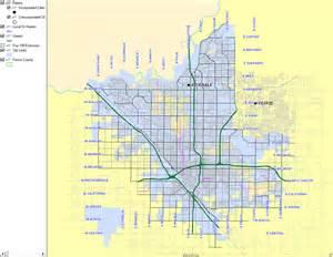 fresno city map aphisvirtualmeet