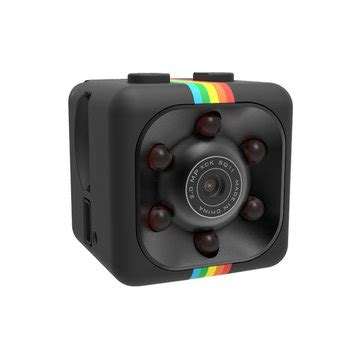 Mini Dv Sq11 Hd 1920x1080 original imars mini sq11 hd camcorder hd vision 1080p sports mini dv
