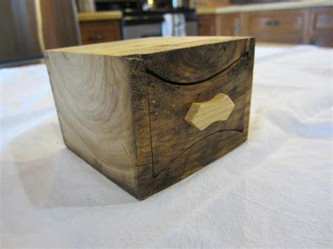 wood box beam mibhouse com barn beam box wood boxs pinterest beams barns and