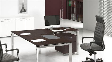 las arredamenti las mobili 5th element arredamento ufficio mobili