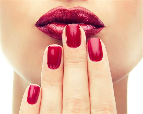 non permanent wallpaper most beautiful nails in the world hd wallpapers hd