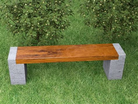 lowes concrete bench concrete bench molds lowes home design ideas