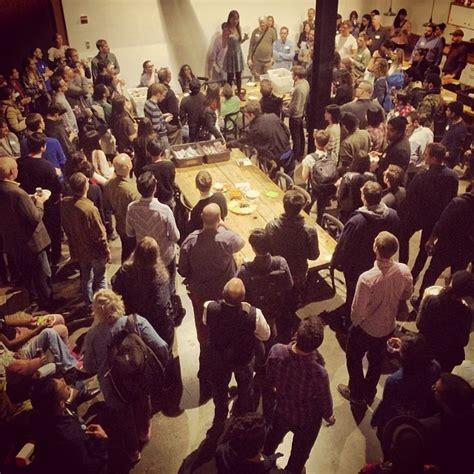 brooklyn tech open house 1b in kickstarter pledges in q1 2014 technical ly brooklyn