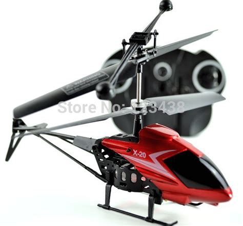 Harga Rc Pesawat by Mainan Pesawat Remote Jual Rc Pesawat Rc Pesawat