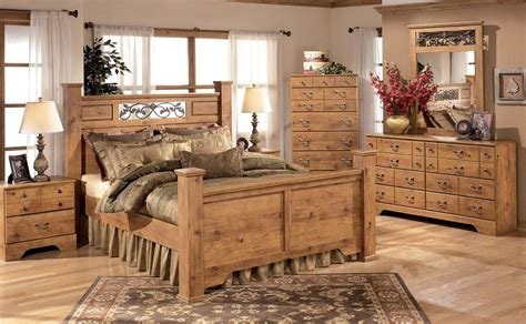 bittersweet ashley bedroom furniture ashley furniture bittersweet collection b219 ashley poster