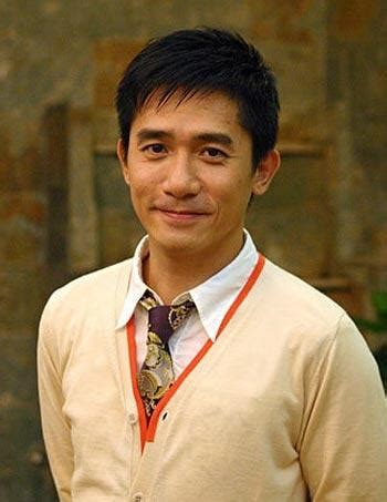 hong kong actor in 80 中国最出名的演员有谁 who are the most famous chinese actors and
