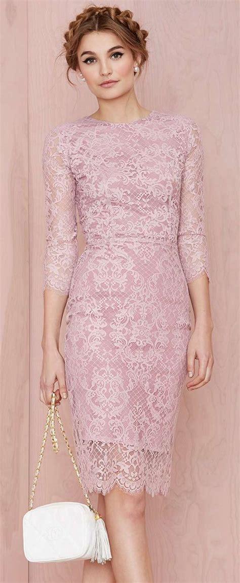 Kebaya Rosela Pink vestidos que puede usar en bautizo 24 curso de