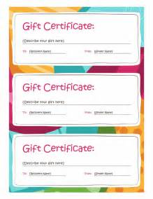 Fishing Gift Certificate Template by Free Microsoft Word Templates Fishing Gift Certificate