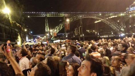 Sao Joao Porto S 227 O Jo 227 O La Festa Di Porto Suggerimenti Erasmus