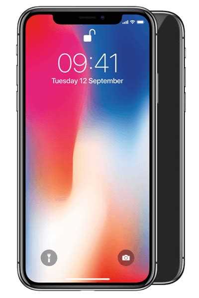 iphone  gb space grey pay monthly deals sim