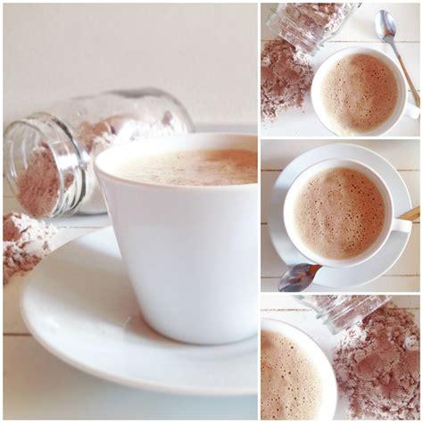 Salep Ter by Most Delicious Warm Winter Drinks Najboljši Zimski Topli