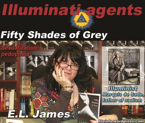 film theory fifty shades of grey cult theory hollywood fitzpatrick informer