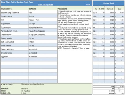 Restaurant Startup Costs Spreadsheet Google Spreadshee Start Up Costs For A Restaurant Restaurant Startup Budget Template