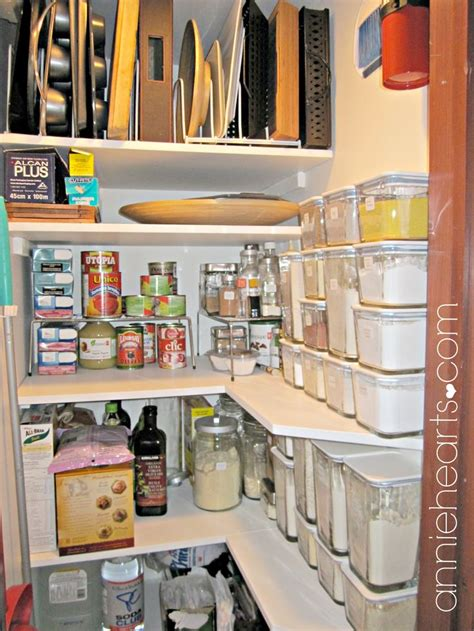 food pantry cabinet ikea 26 best hus viktualierum images on pinterest kitchen
