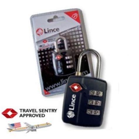 cadenas à code mode d emploi cadenas de voyage a code lince tsa quincaillerie clefor