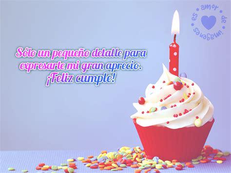 imagenes de cumpleaños para alguien especial im 225 genes de cumplea 241 os para alguien especial