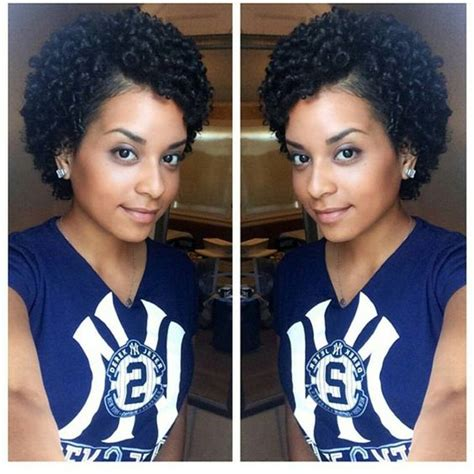 do it yourself short haircuts for black women black women natural hairstyles do it yourself and
